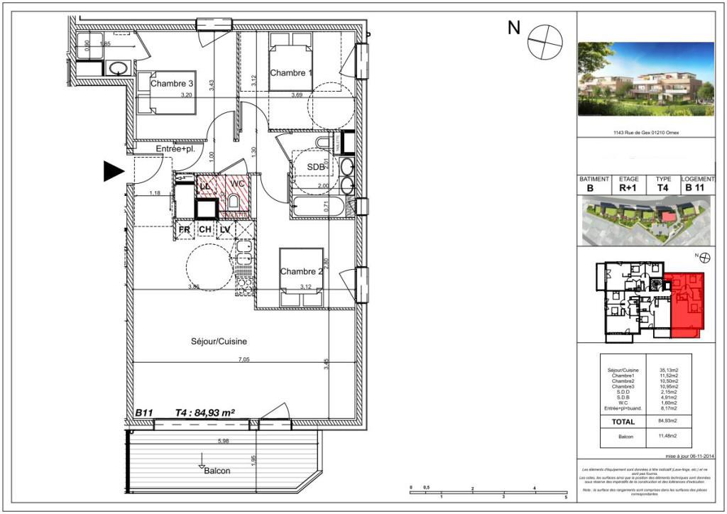 Appartement location pays de gex achetez votre for Location garage gex